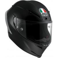 AGV Corsa R Matt Black