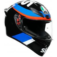 AGV K1 VR46 Sky Racing