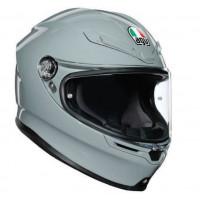 AGV K6 Nardo Grey - ETA: MARCH
