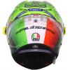 AGV Pista GP R Rossi Mugello 2017