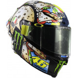 "AGV Pista GP RR Misano 2019 - "" IN STOCK"" LIMITED NUMBERS -  LIMITED EDITION"