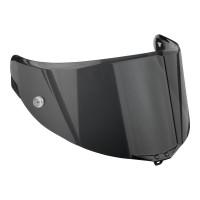 AGV GT3-1 Dark Tint Visor (2XS-L)