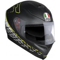 AGV K-5 S Thorn '46 - SMALL