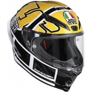 AGV Corsa R Rossi Goodwood