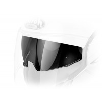 Airoh Rev Internal Tint Visor