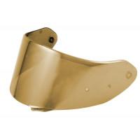 Airoh Valor/ST501/ST701 Gold Visor