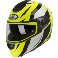 Airoh ST301 Tide Yellow