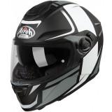 Airoh ST301 Wonder Black