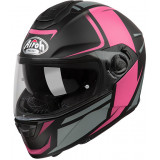 Airoh ST301 Wonder Pink