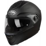 Airoh ST301 Matt Black