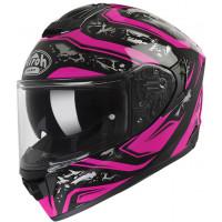 Airoh ST501 Dude Gloss Pink