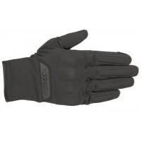 Alpinestars C1 v2 Goretex Glove