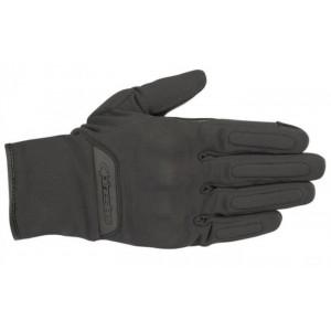 Alpinestars C-1 v2 Gore-Tex Windstopper Glove