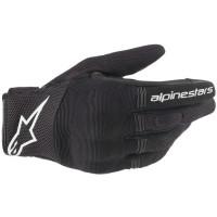 Alpinestars Copper Glove