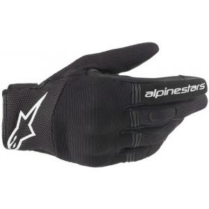 Alpinestars Stella Copper Ladies Glove