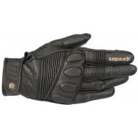 Alpinestars Crazy Eight Glove - Black - ETA: END OF OCTOBER