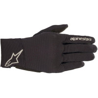 Alpinestars Reef Glove