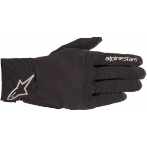 Alpinestars Reef Ladies Glove