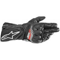 Alpinestars SP-8 v3 Glove - Black