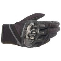 Alpinestars Chrome Glove - ETA:- APRIL