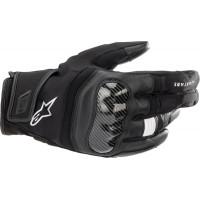 Alpinestars SMX-Z Drystar Glove - Black
