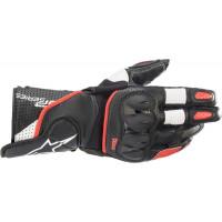 Alpinestars SP-2 V3  Glove - Black/Red - ETA:- APRIL