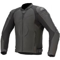 Alpinestars GP Plus R V3 Airflow Leather Black - ETA: MAY 2021