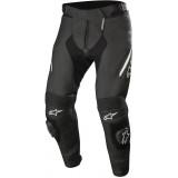 Alpinestars Missile V2 Leather Pants Black - ETA: JUNE