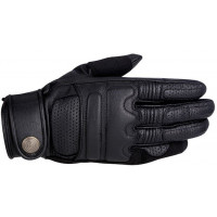 Alpinestars Robinson Glove - Black