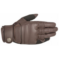 Alpinestars Robinson Glove - Brown