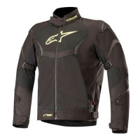 Alpinestars  T Core Air Drystar Jacket