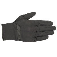 Alpinestars Stella C1 v2 Goretex Ladies Glove