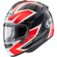 Arai Chaser-X League Italy - LIMITED SIZING