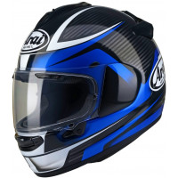 Arai Chaser-X Tough Blue - LIMITED SIZING