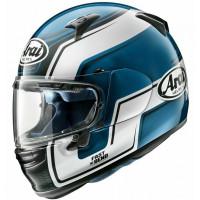 Arai Profile-V Bend - Blue