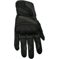 Argon Charge Glove - Black