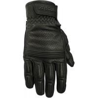 Argon Clash Glove - Black