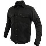 Argon Airhawk Shirt - ETA: OCTOBER