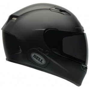 Bell Qualifier DLX MIPS Matt Black