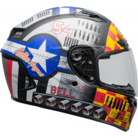 Bell Qualifier DLX MIPS Devil May Care