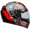 Bell Qualifier DLX MIPS Isle Of Man 2020