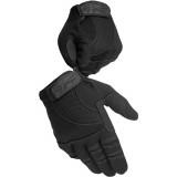 Biltwell Moto Gloves