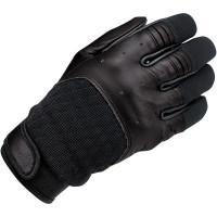 Biltwell Bantam Glove - Black