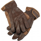 Biltwell Work Glove - Chocolate