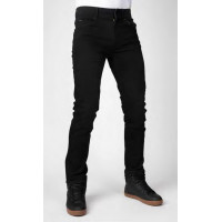 BULL-IT Tactical Slim Jeans - Onyx