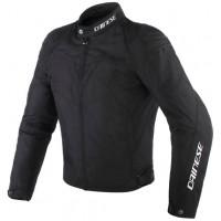 Dainese AVRO D2 Jacket Black