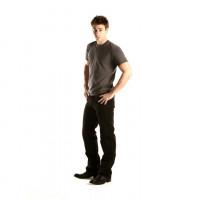 Draggin Oilskins Jeans