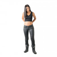 Draggin Slix Ladies  Jean