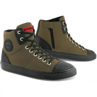 Dririder Urban Boot - Khaki