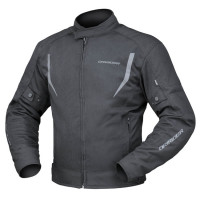 Dririder Breeze Jacket - Black